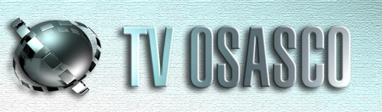 logo_tv007.jpg