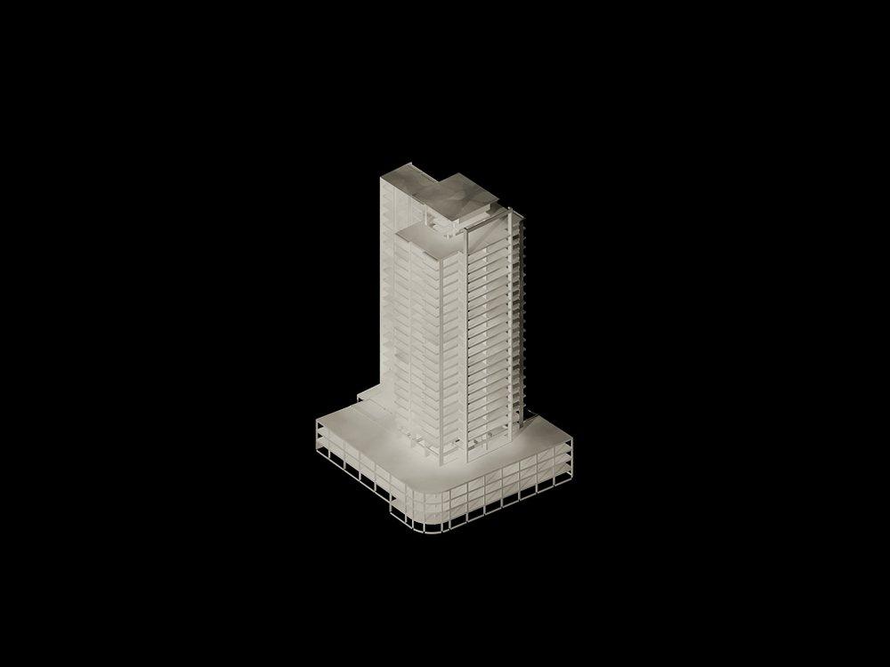 3D-render-F2.jpeg