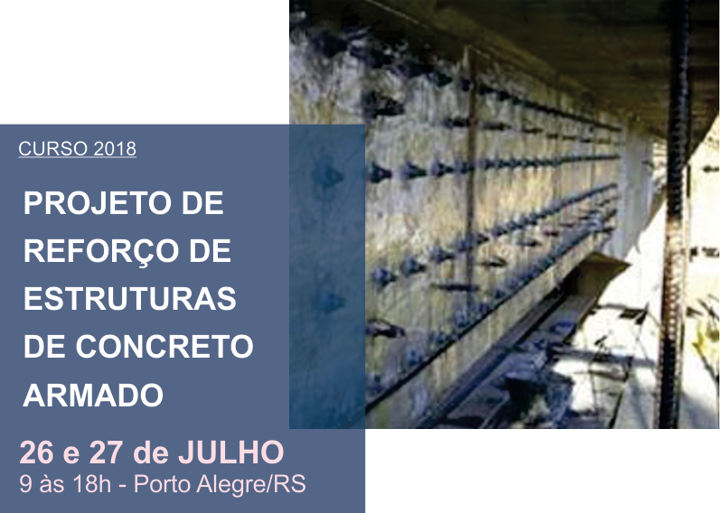 reforco_estruturas_PortoAlegre_jul18_01.jpg