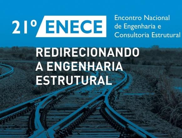 evento_face_enece 2.jpg