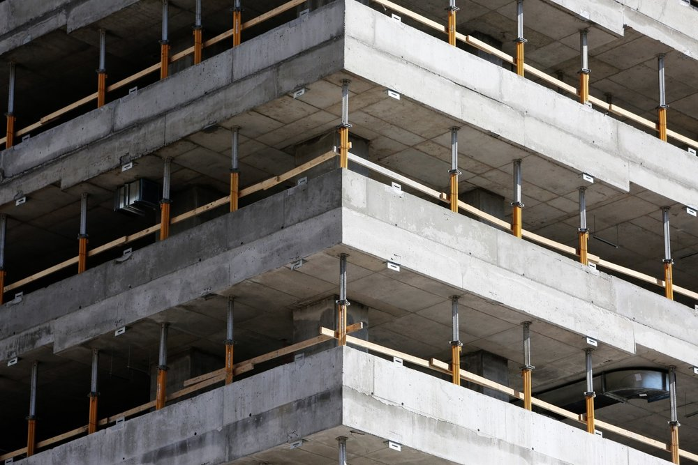 building-construction-concrete-architecture.jpg