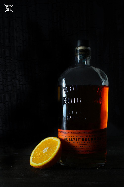 Bourbon_BrickandNosh.jpg