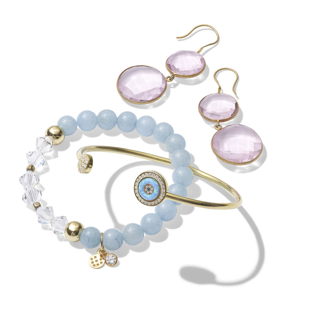 42030_226731_Jewelry_Summer Pastels_LD_SELECT.jpg