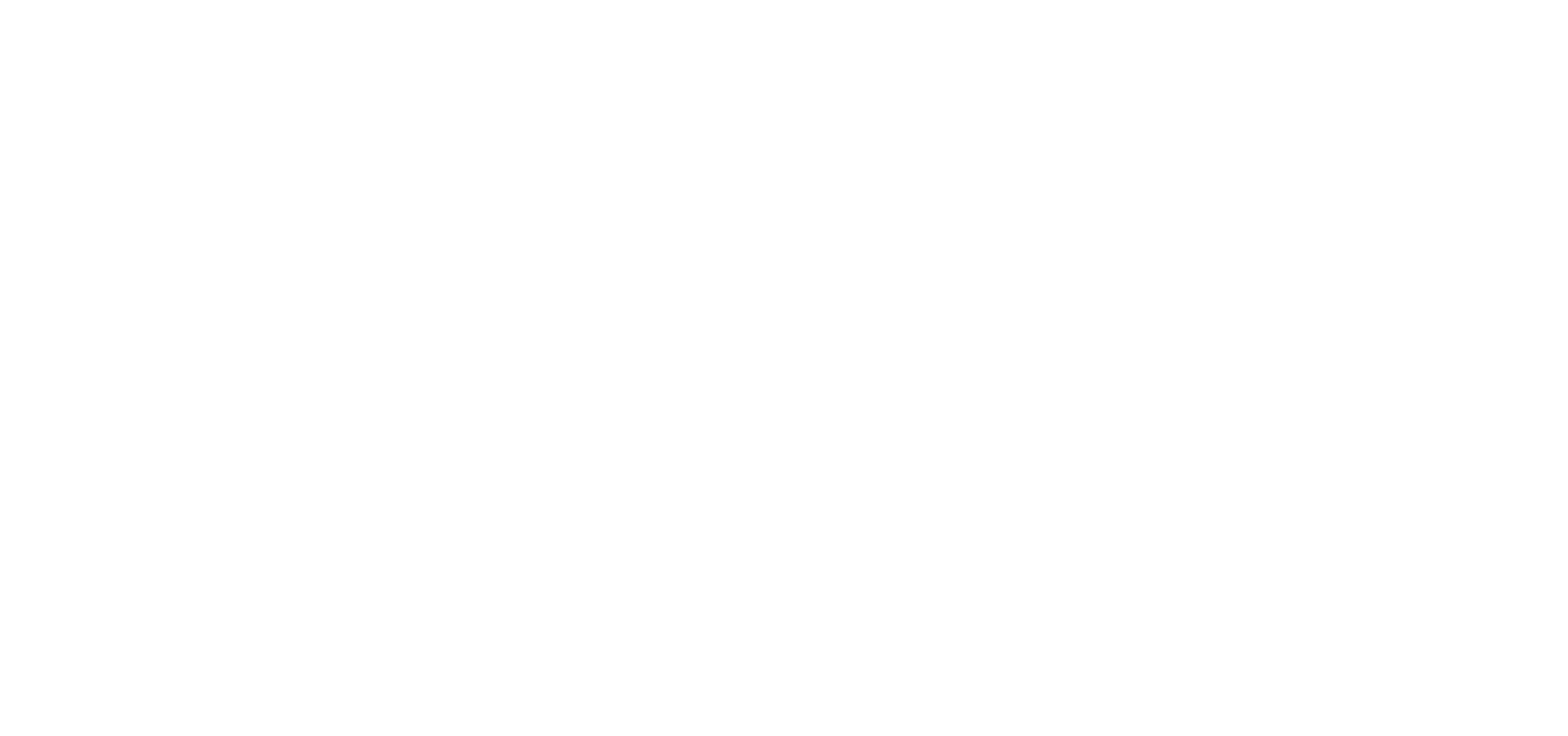 April and the Extraordinary World - Official Site