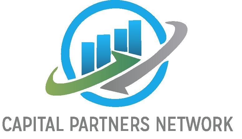 Capital Partners Network