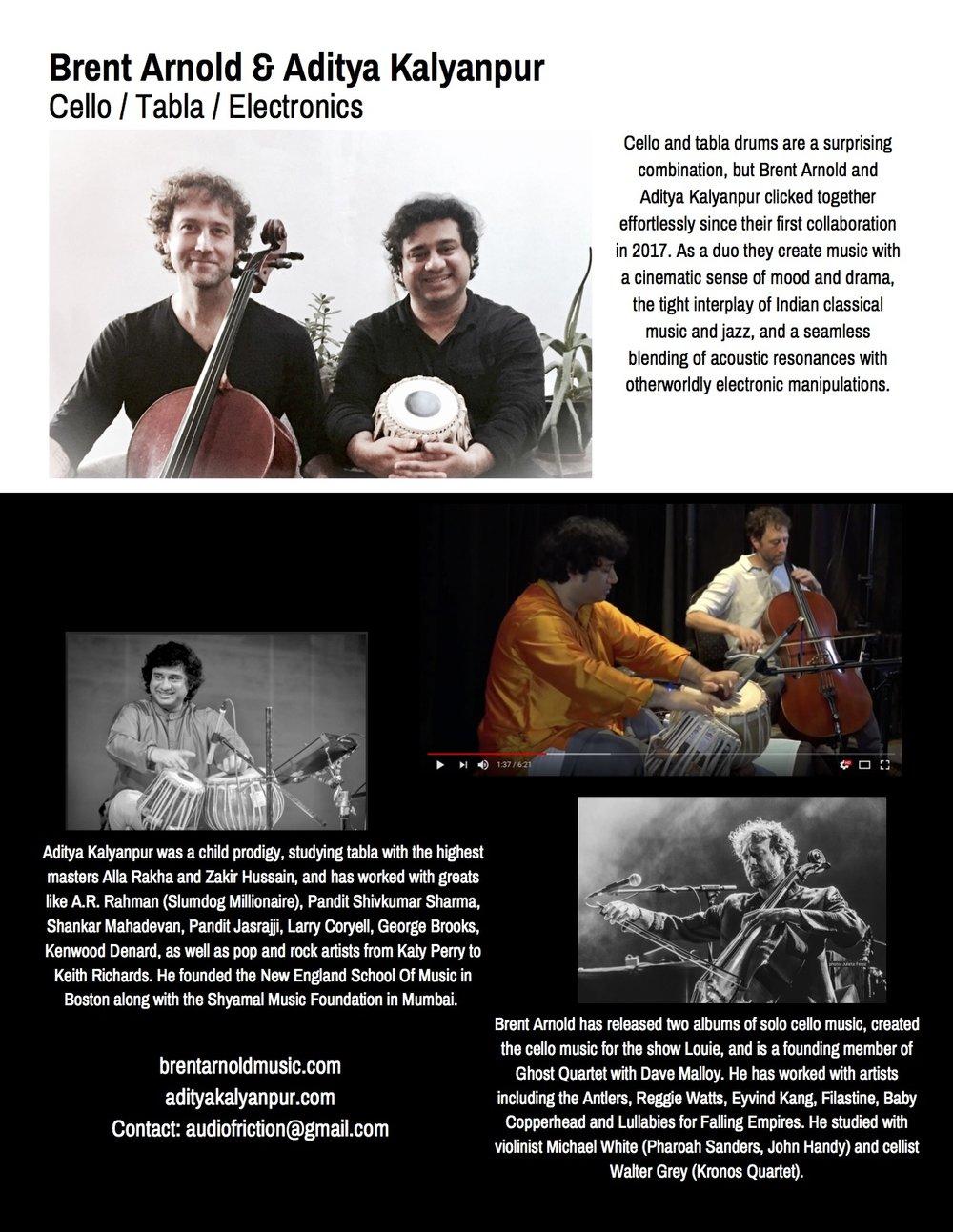 Brent Arnold & Aditya Kalyanpur.jpg