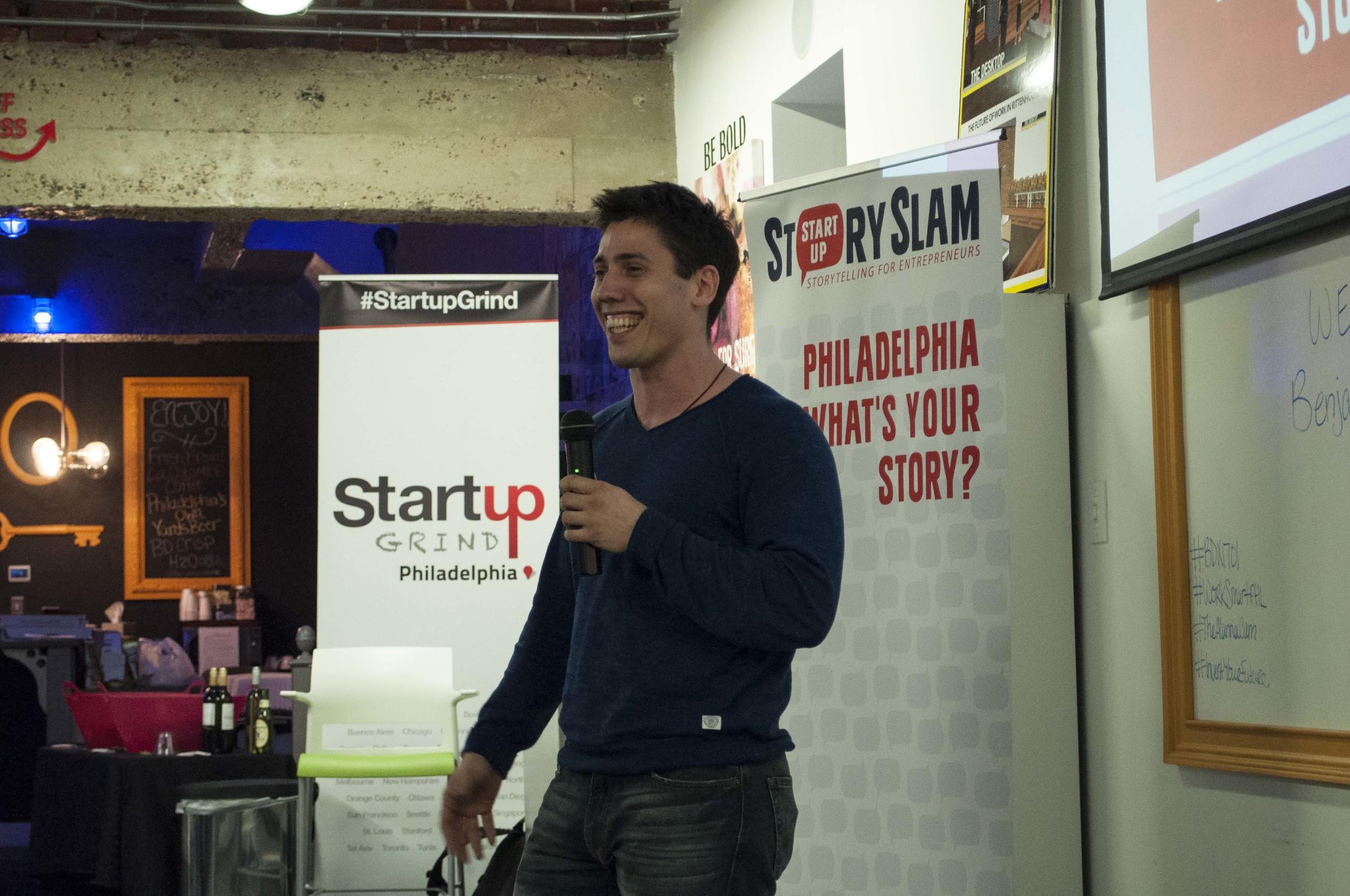 startupslamroundtwo-12_2