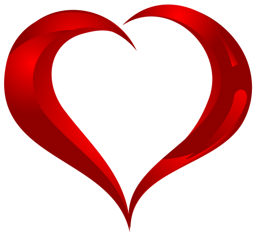 Beautiful_Heart_PNG_Clipart-997.png