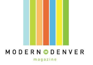 Modern-in-Denver.jpg