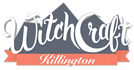 logo-witchcraft.png