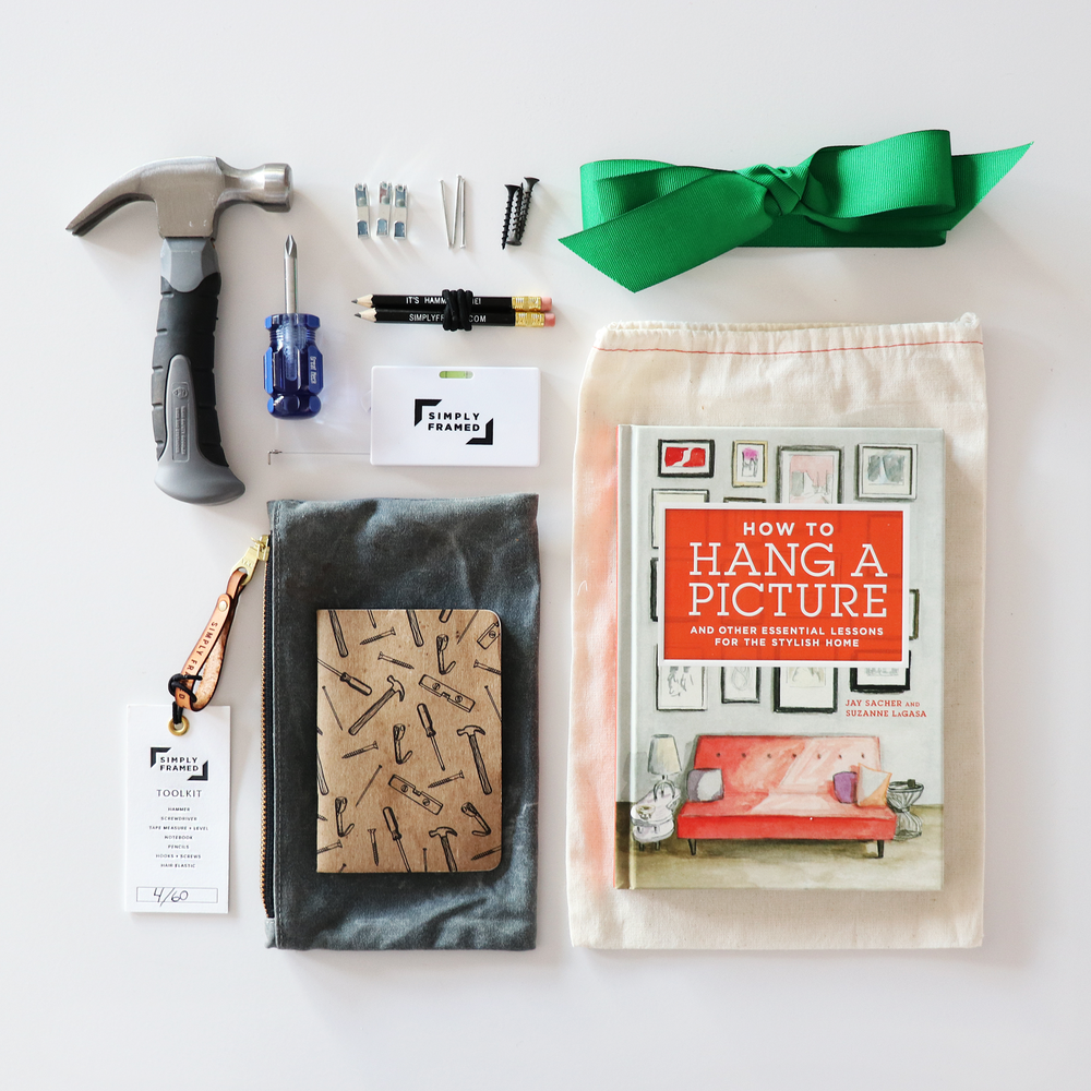 SF_Gallery_Wall_Gift_Set_Flatlay.png