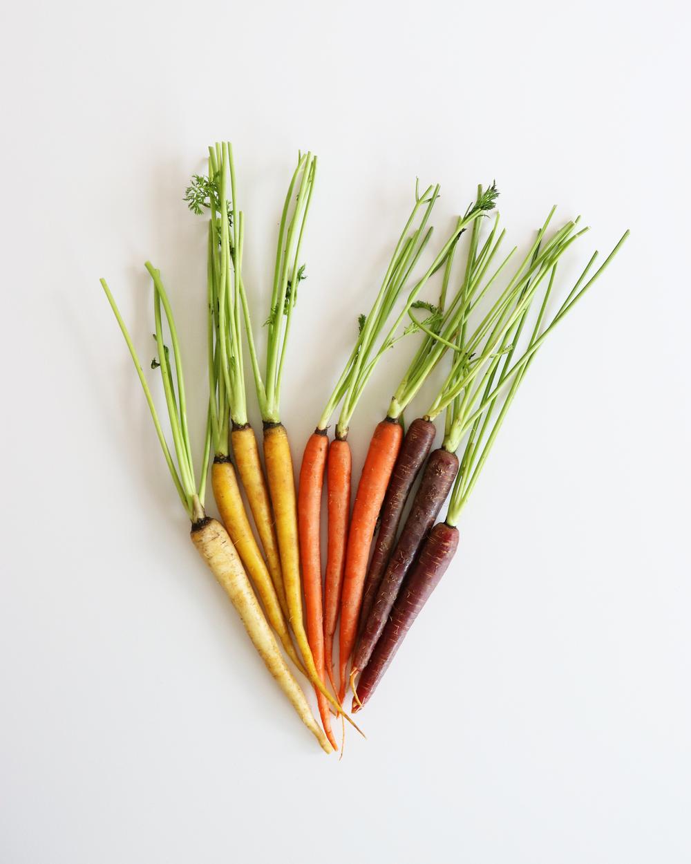 Hope_Rainbow_Carrots.png