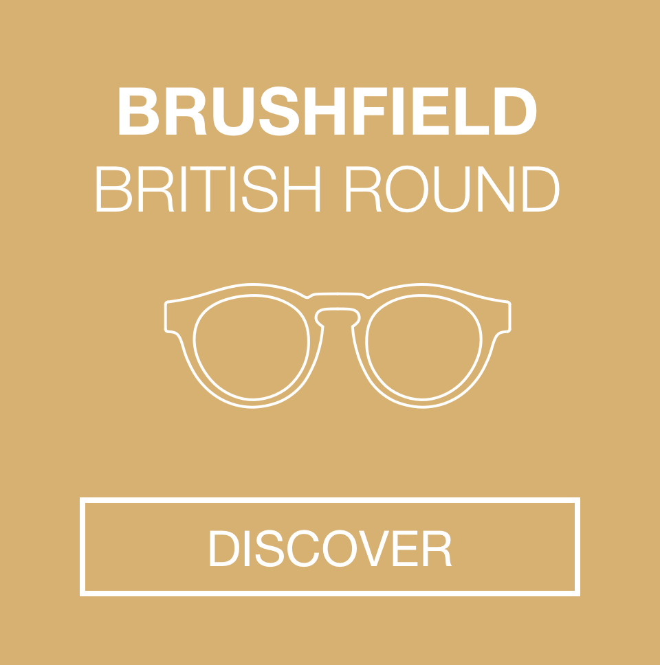 Collection-Brushfield.png
