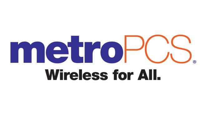 Metro-PCS-Logo.jpg