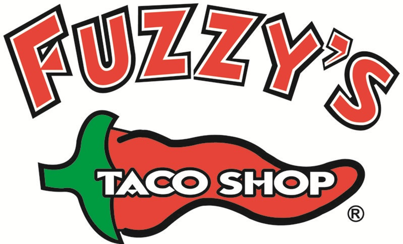 Fuzzy's pepper.color.png