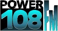 smpower108.jpg