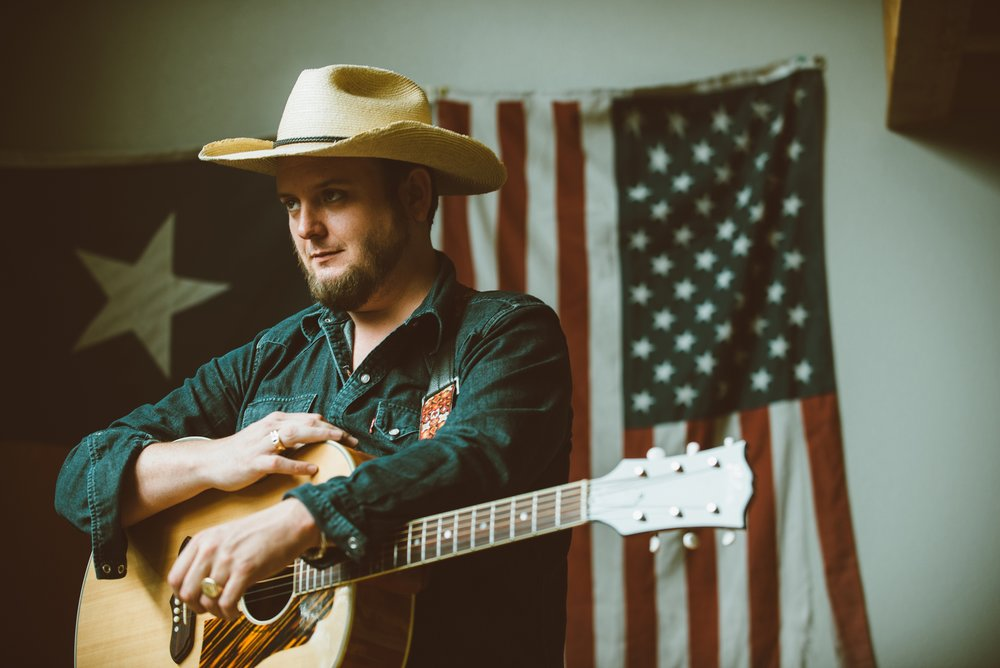 PAUL CAUTHEN SATURDAY, MAY 20 AT PINTS IN THE PARK A triple-barreled blast of Texas country, soul and holy-roller rockabilly, delivered by a big-voiced crooner.