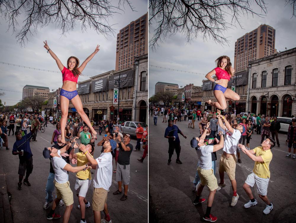 20150317_Hanky_Panky_SXSW_Panty_Parade-173b.jpg