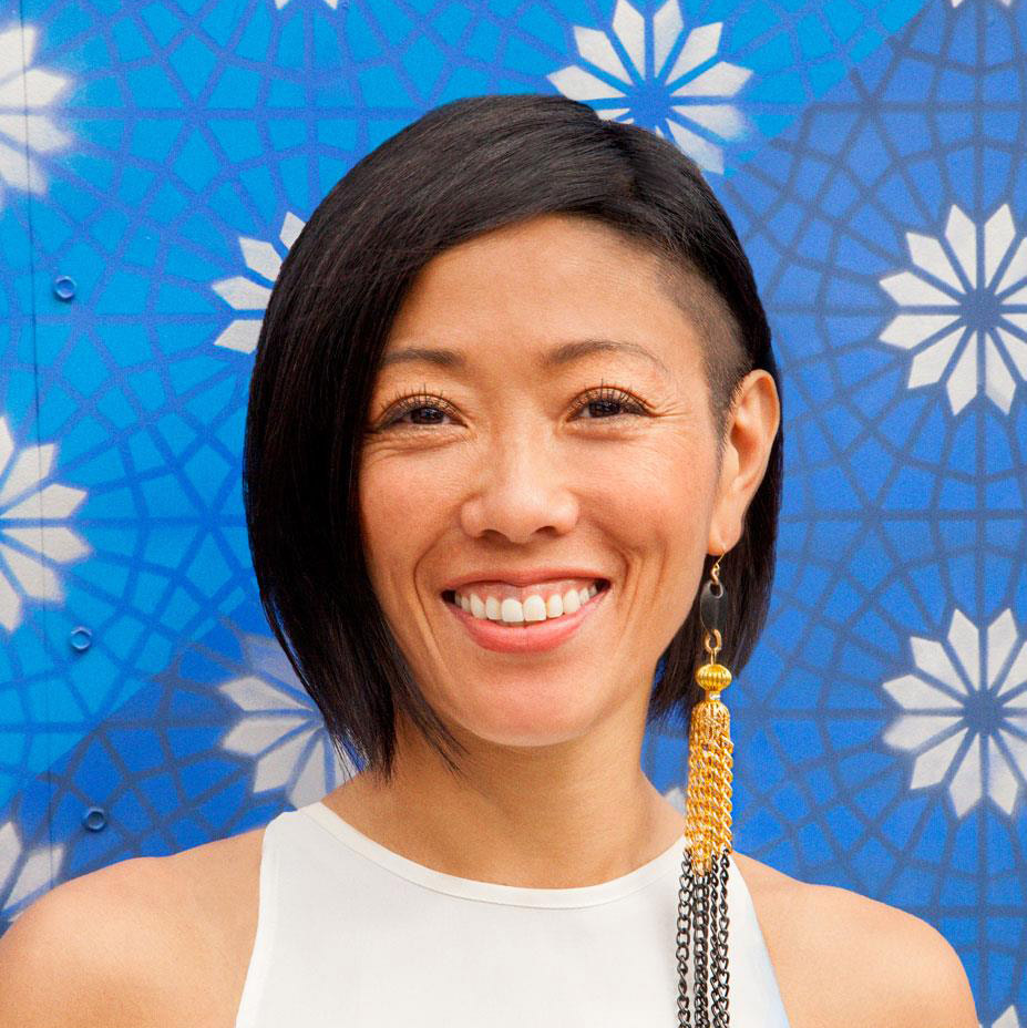 Becky Yee, Photography & Principal