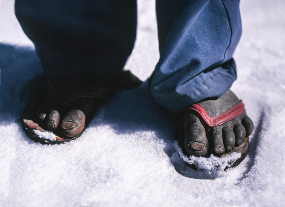 feet-snow-2.jpg