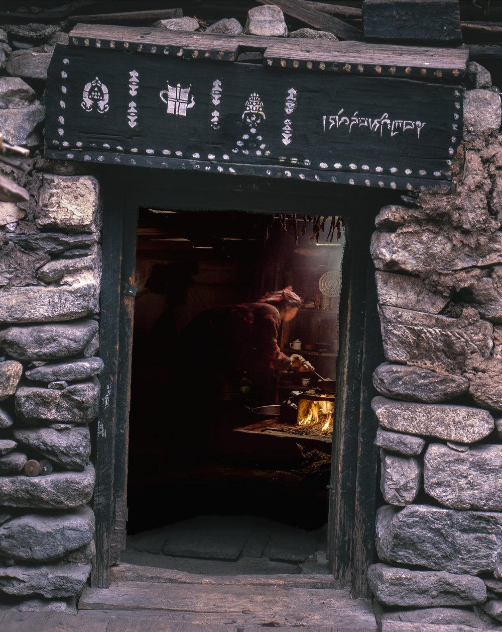 doorway-nepal-2.jpg