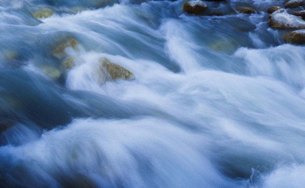 blue-river-3.jpg