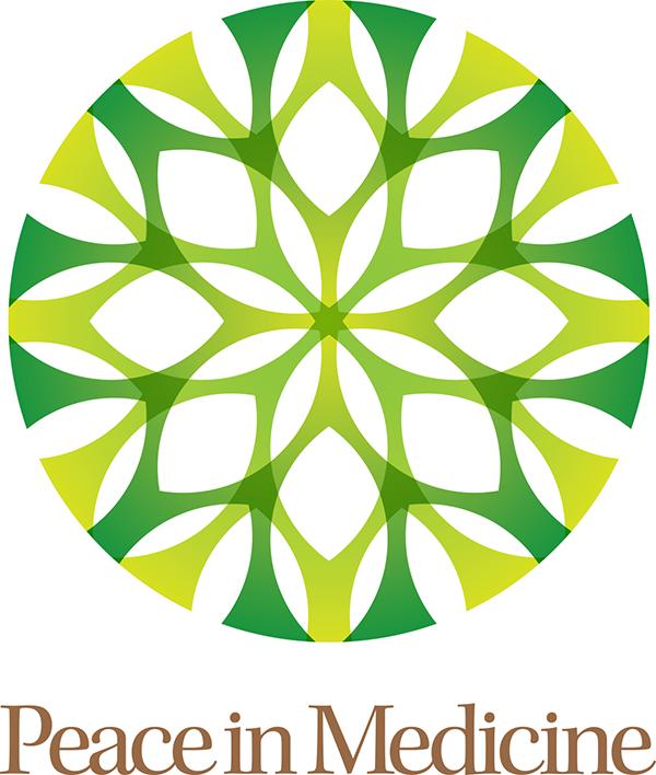 peace_in_medicine