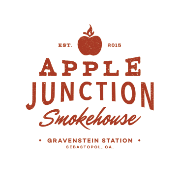 apple_junction_smokehouse