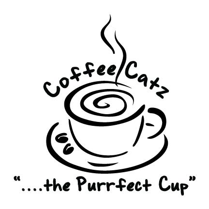 coffee_catz