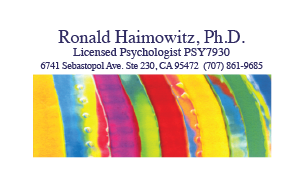 ron-haimowitz.jpg