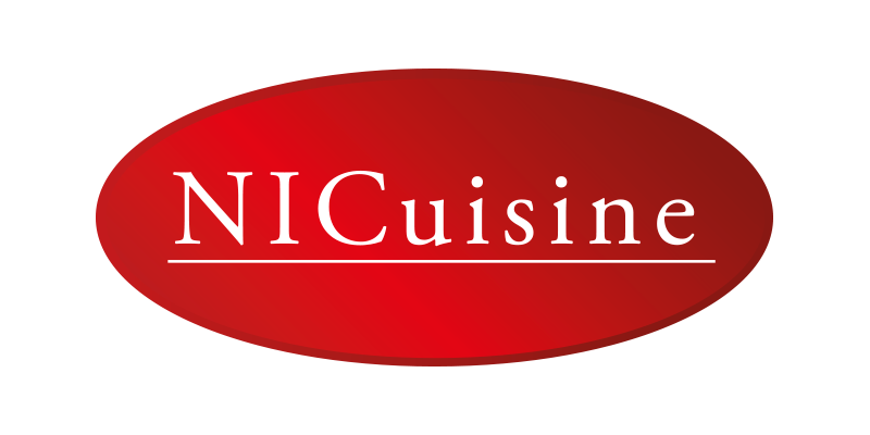 NICuisine - Catering Company Located in Warwickshire