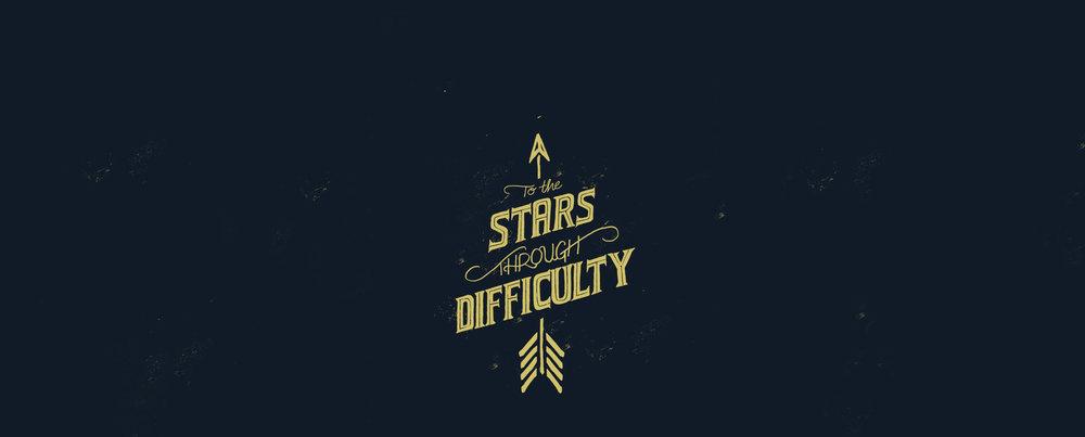 stars-banner-2.jpg