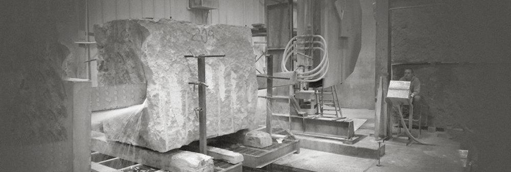 StoneBanner_1.jpg