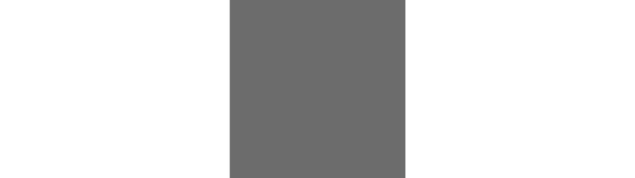 IHP+Logo+grey.png