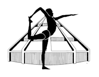 Iyengar Logojpg.jpg
