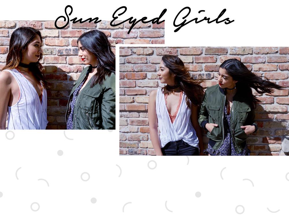 SunEyedGirls_Header-01.png