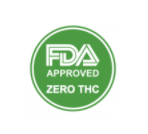 FDA Approved.PNG