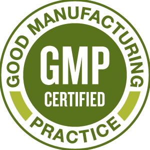 gmp-certified.png