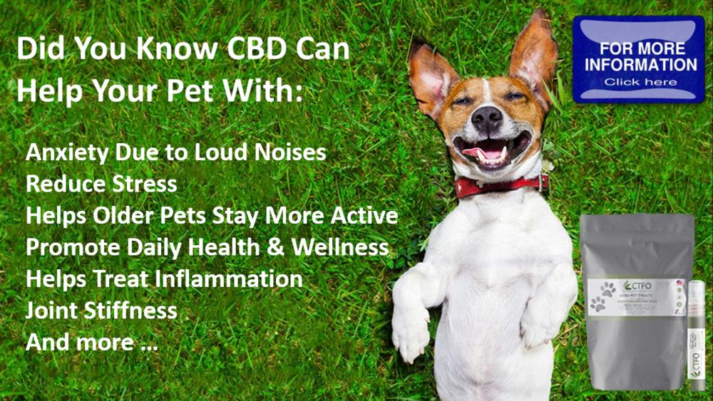 CTFO Pet CBD.png