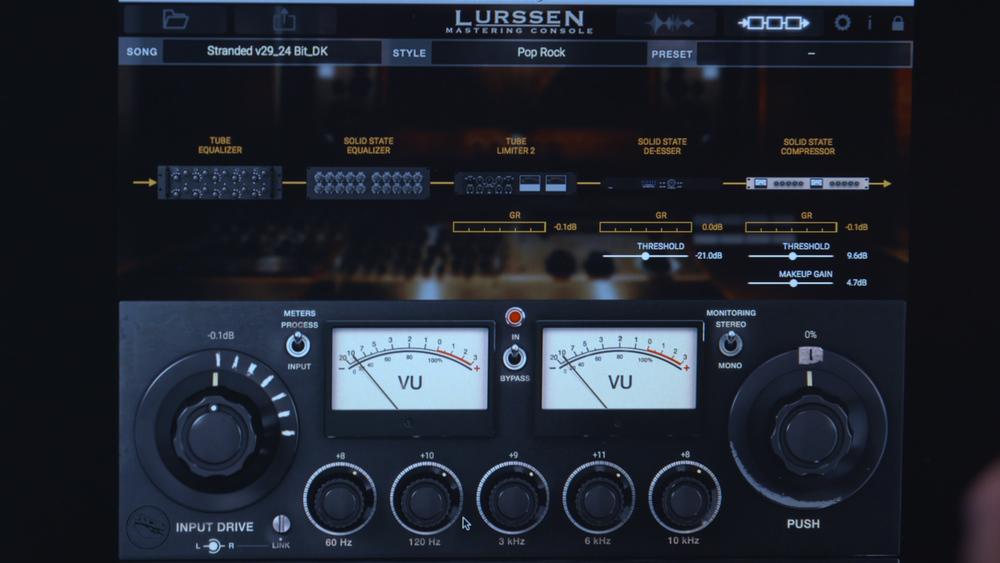 IKM_Lurssen Demo Selects.00_26_11_12.Still010.jpg