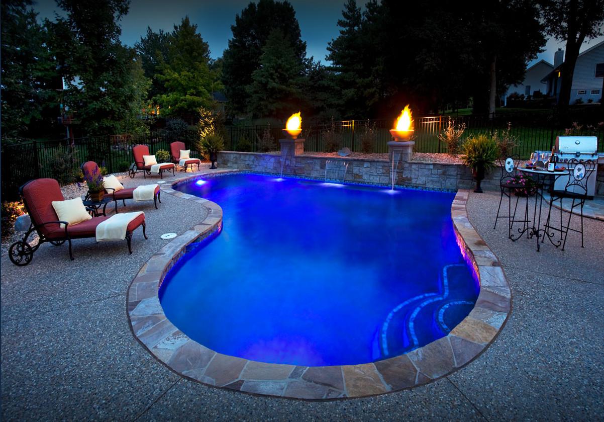 prestige pools u0026 spas st louis pools tubs swim spas