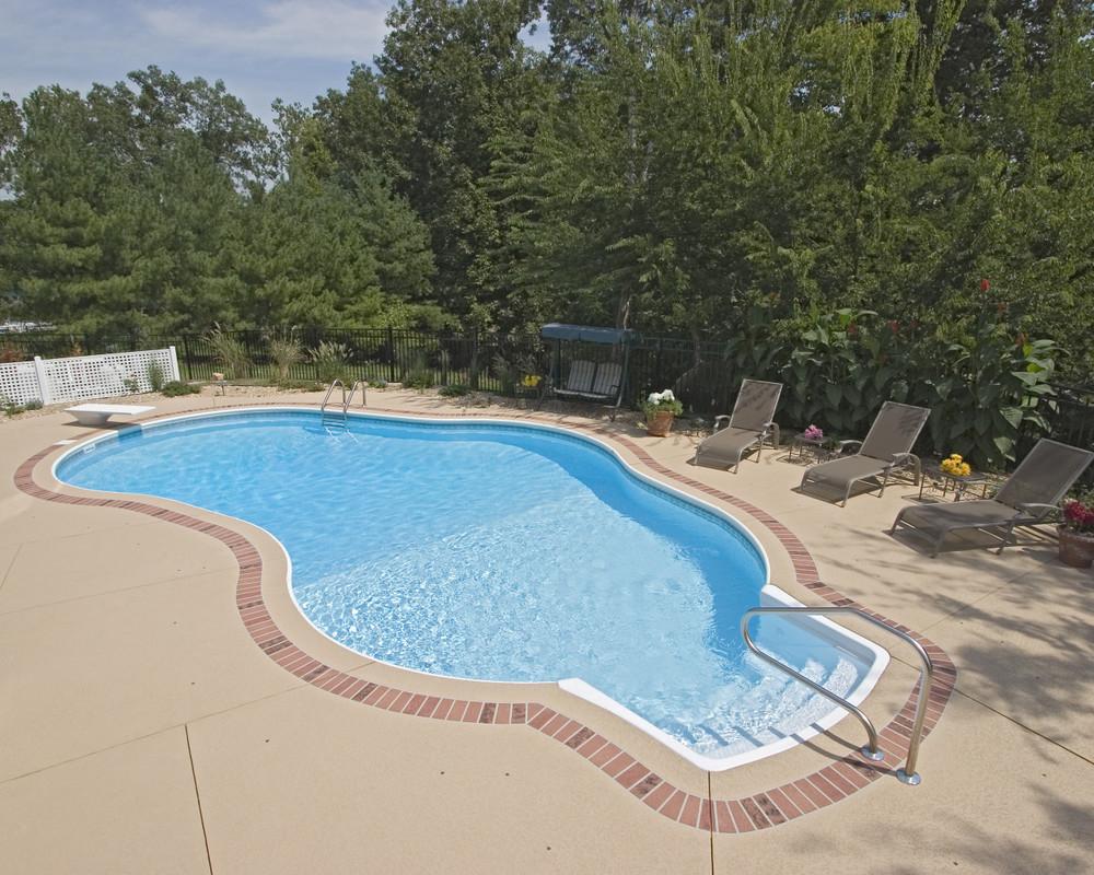 2 - Gemini Pool
