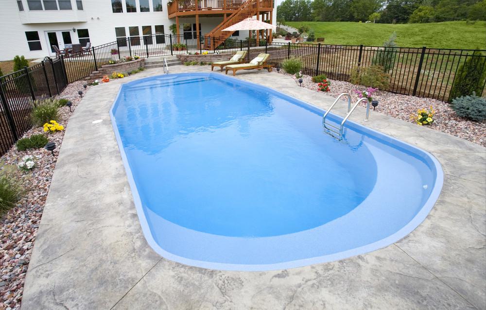 3 - Libra Pool