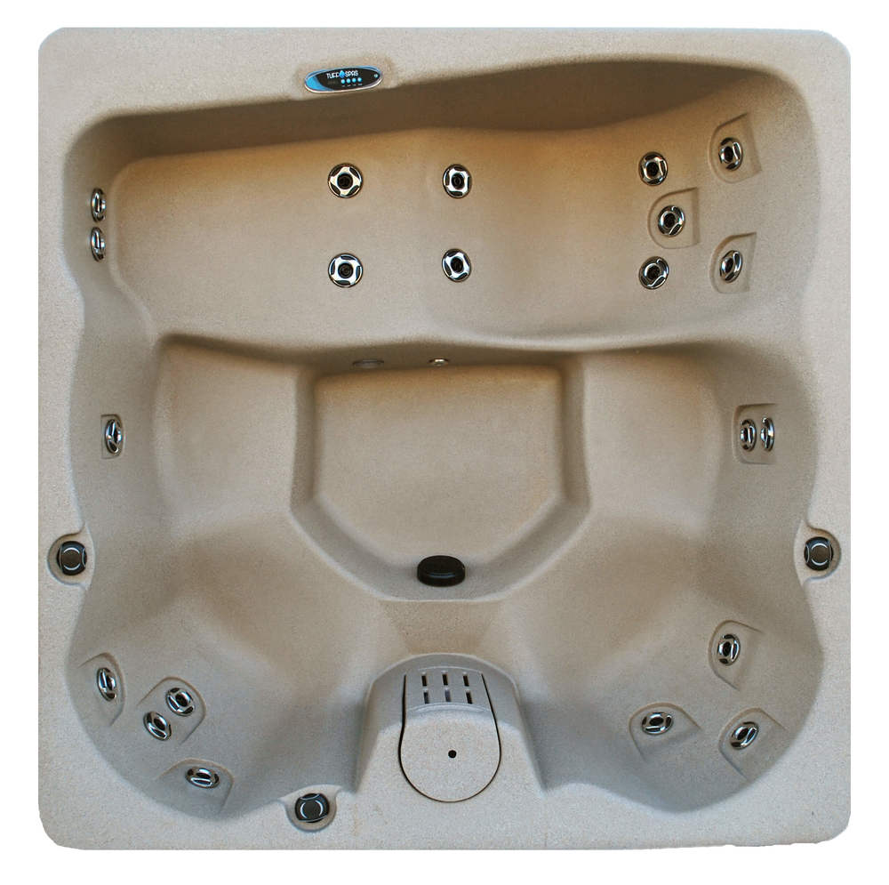 Is this the Right Hot Tub for You?  How do you Know?