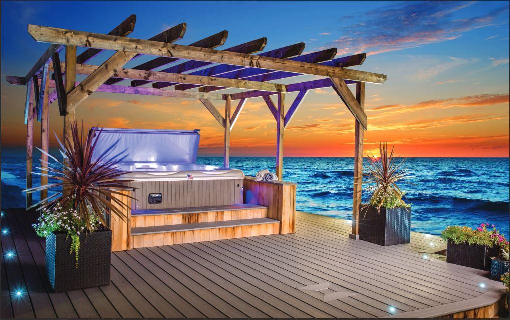 Platinum elite hot tubs dealer st louis mo prestige pools spas platinum elite hot tubs dealer st louis mo sciox Image collections