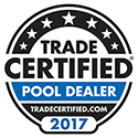 TC-PoolDealer-2017-Large.jpg