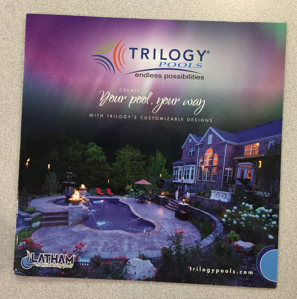 Trilogy Brochure.jpg