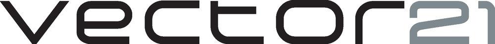 gallery_668_file3_Vector21 Logo.jpg