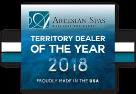 2018 Dealer of the Year Emblem.png