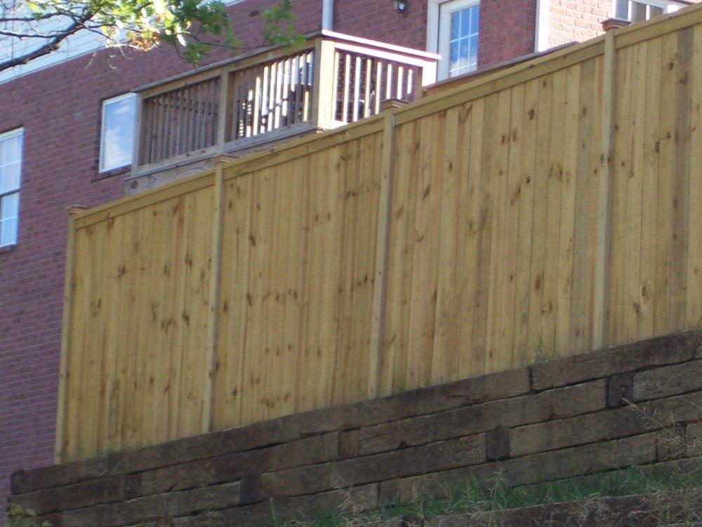 fence 010.jpg